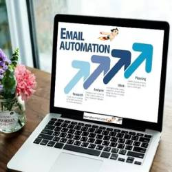 eMail Automation Services brought to you by MobileYourWebsite.com
